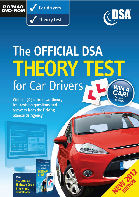 theory-test